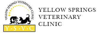 Yellow Springs Veterinary Clinic